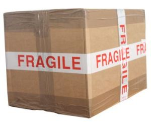 parcel_picture_reduced