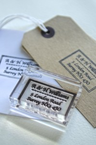 address-stamp-199x300