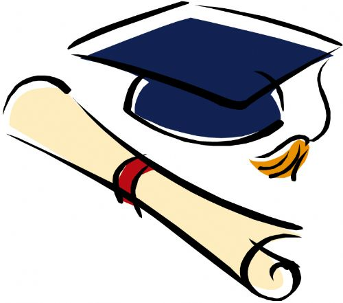 university-clipart-ScholarshipClipArt